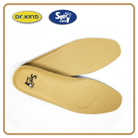 Offset printing rigid insoles shoe producer